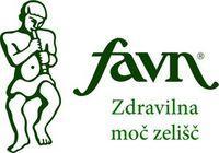 FAVN d.o.o.