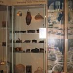 Predstavitev nabiralništva - razstava Med naravo in kulturo