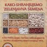 Kako_shranjujemo_zelenjavna_semena
