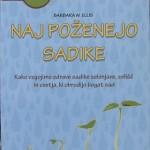 Naj_pozenejo_sadike