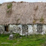 thatched-roof-981891_640